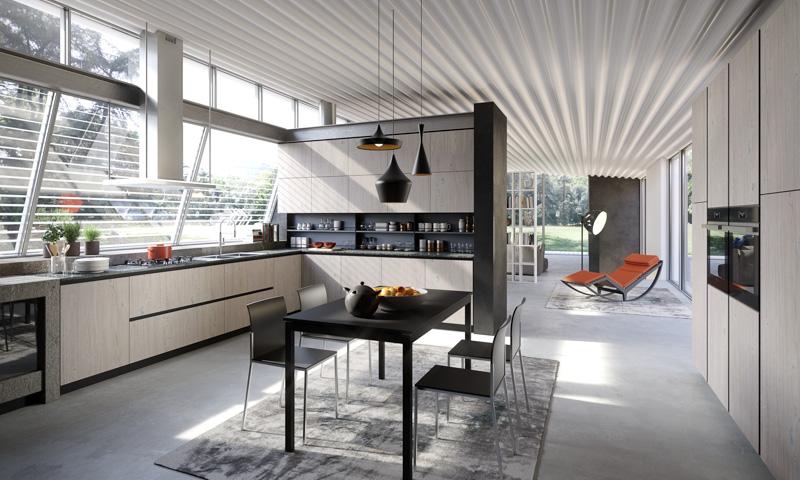 european-kitchen-cabinet-brands - Home Design & Decor Idea