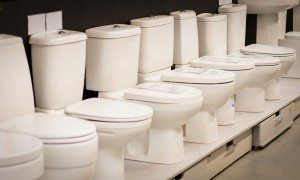 best toilet buying guide