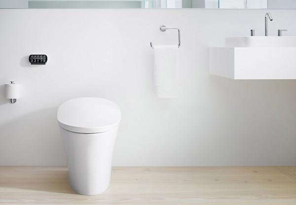 kohler veil toilet