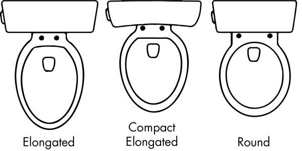 toilet-bowl-diagram