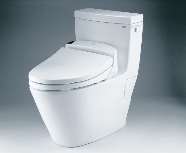 The Ultimate Guide To Buying The Best Toilet European