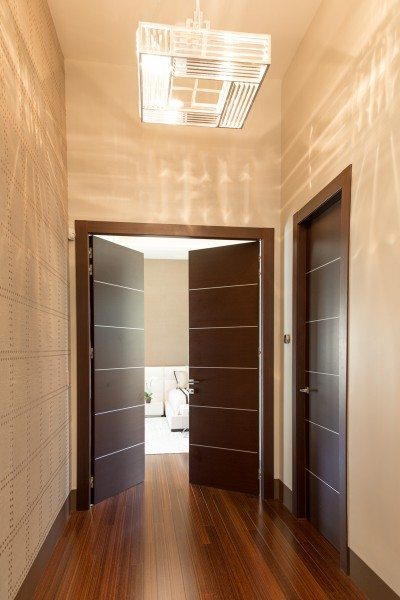 Palo Alto interior-IMG_0341