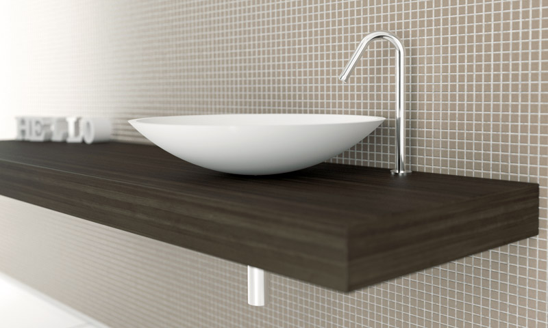 Everything You Need to Know About Bathroom Design