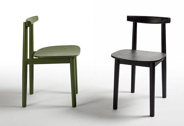 modern italian designers
