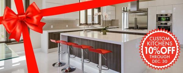 Italian Kitchens European Cabinets Design Studios