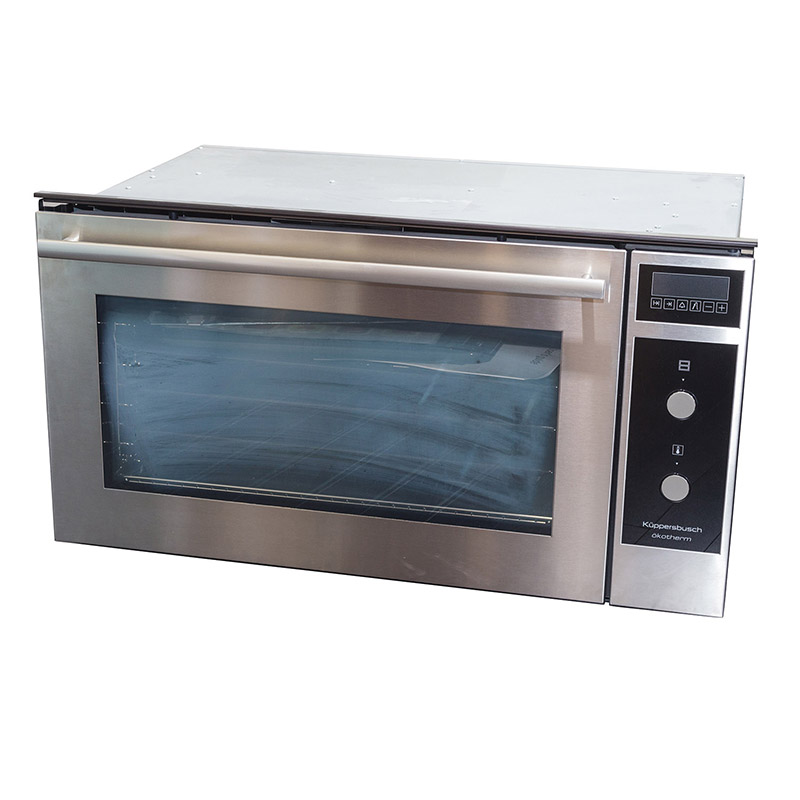 appliance sale Kuppersbusch oven