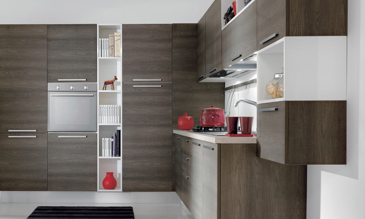 best kitchen appliances-MIA frassino grigio_2127