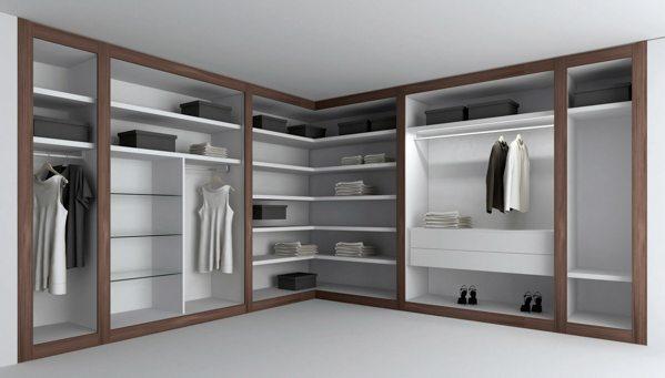 European Cabinets U0026 Design Studios