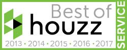 Best of Houzz 2013