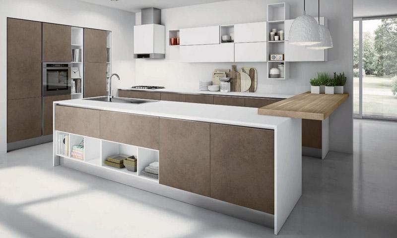 Kitchen home design vendors european cabinets design for Aran world kitchen cabinets