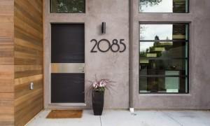 7 tips choosing front door Oikos