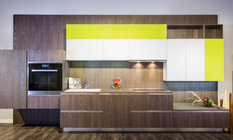 Contemporary Kitchen Cabinets For Sale In Miami Fl