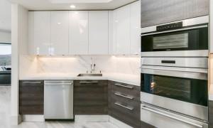 under cabinet lighting design