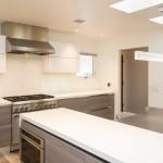 saratoga modern kitchen cabinets remodeling