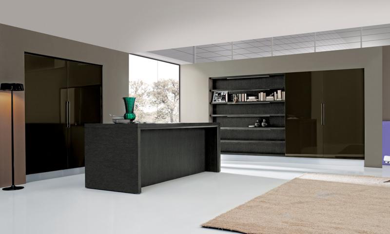 Compact Kitchen Cabinets – Met | European Cabinets & Design ...
