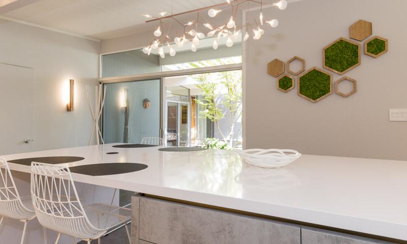 kitchen remodeling interior designer lucile glessner-IMG_0293