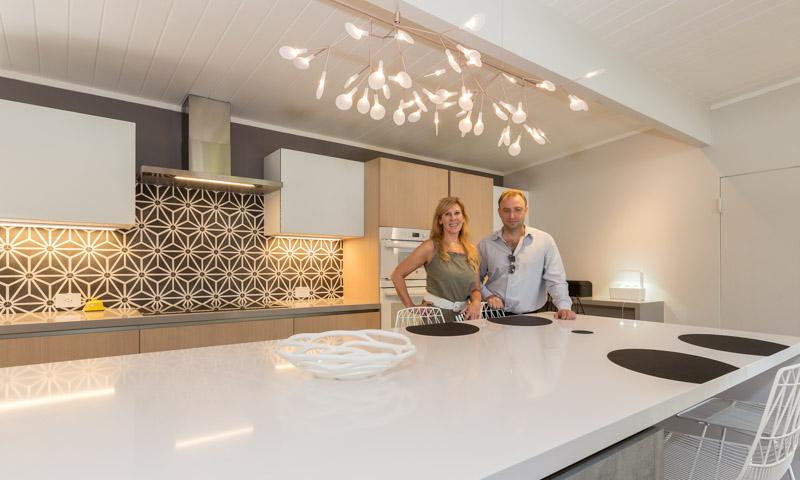 Kitchen Remodeling Interior Designer Lucile Glessner