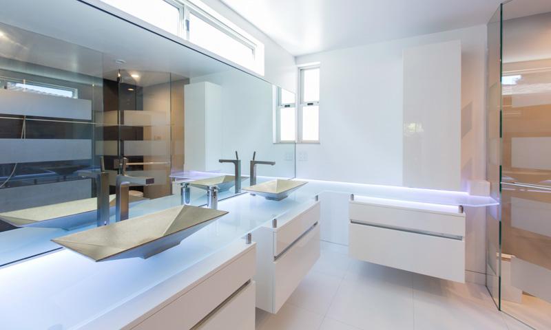 Kitchen Design | European Kitchen Cabinets | European Cabinets ...