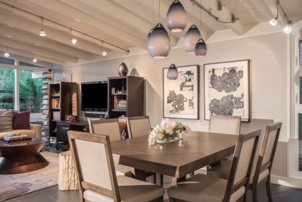 toni dewaal modern kitchen remodel