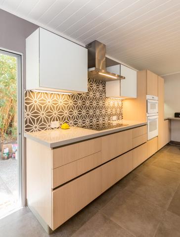 Explore Our Portfolio | European Cabinets & Design Studios