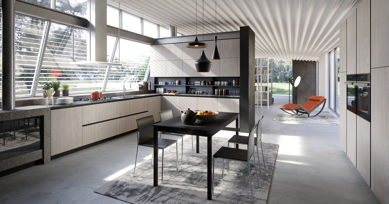 Modern Kitchen Cabinets European Cabinets Amp Design Studios