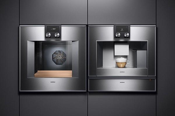 best professional wall ovens for home cooks european. Black Bedroom Furniture Sets. Home Design Ideas