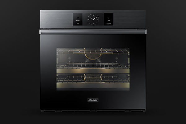"Dacor Modernist 30"" Single Wall Oven"