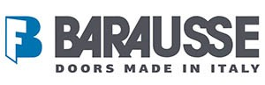 Barausse logo 300