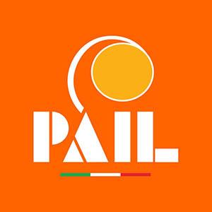 Pail logo 300