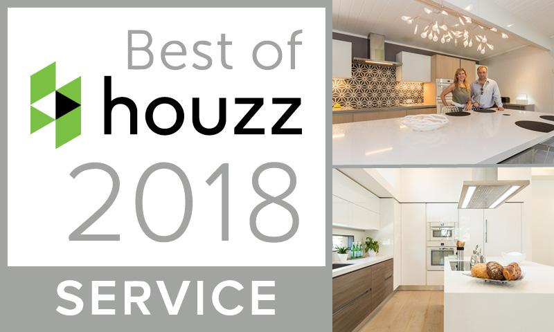 best of houzz 2018 web