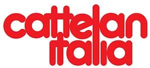 cattelan italia logo