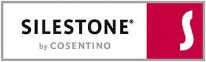 silestone-logo 300