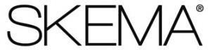skema logo New