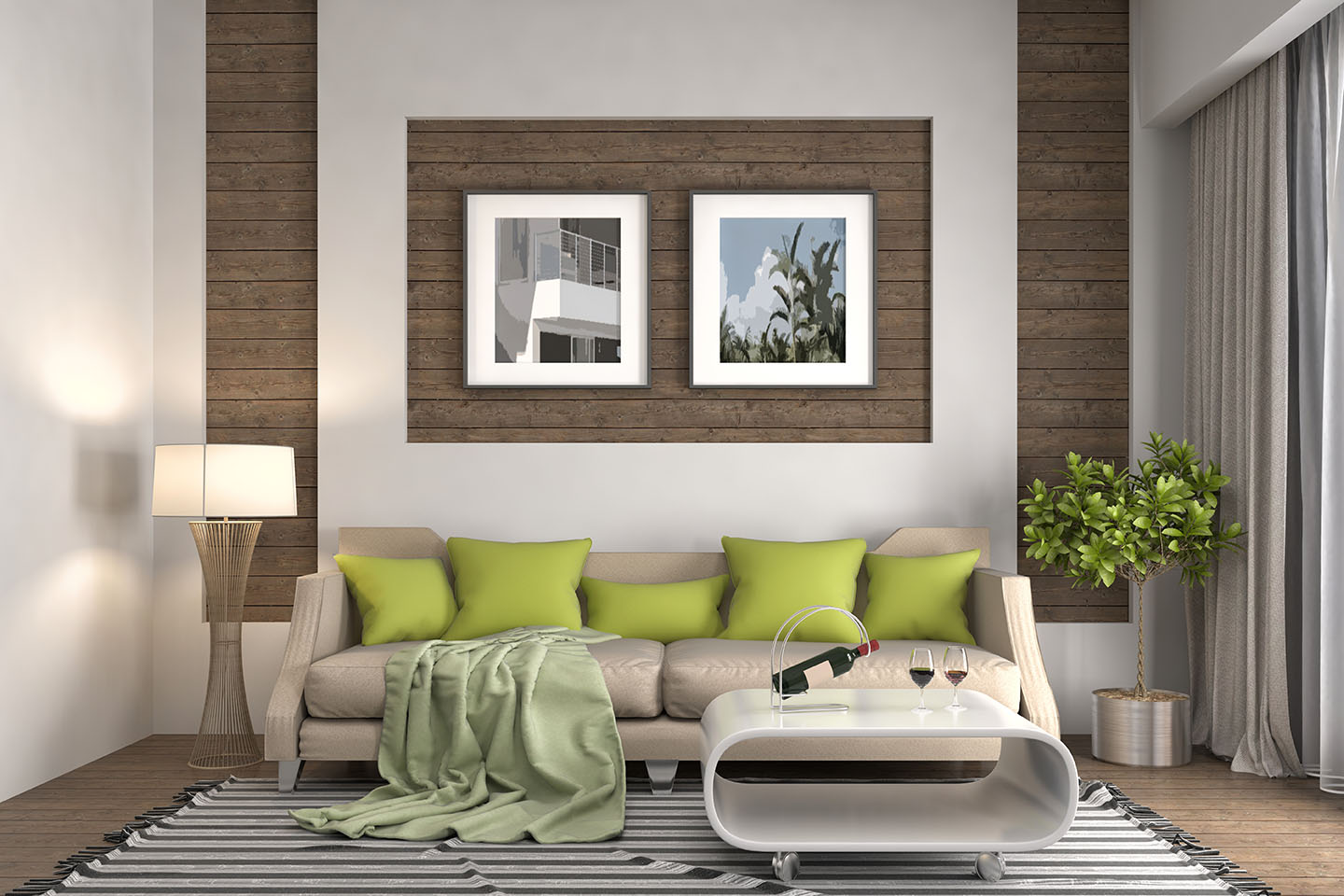 wood wall coverings skema-shutterstock_471912032