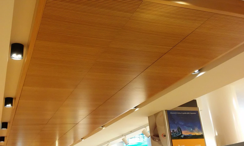 wood wall coverings skema