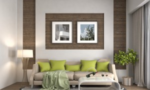 wood wall coverings skema-shutterstock_471912032