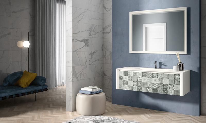 Floating Bathroom Vanities Atelier European Cabinets