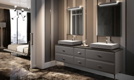 Atelier by GB Group
