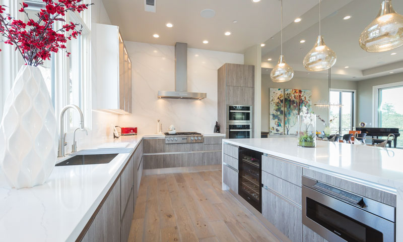 Monte Sereno kitchen remodel-IMG_3313