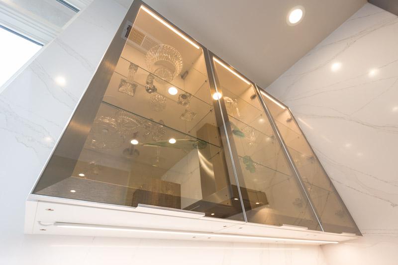 Monte Sereno kitchen remodel-IMG_3390
