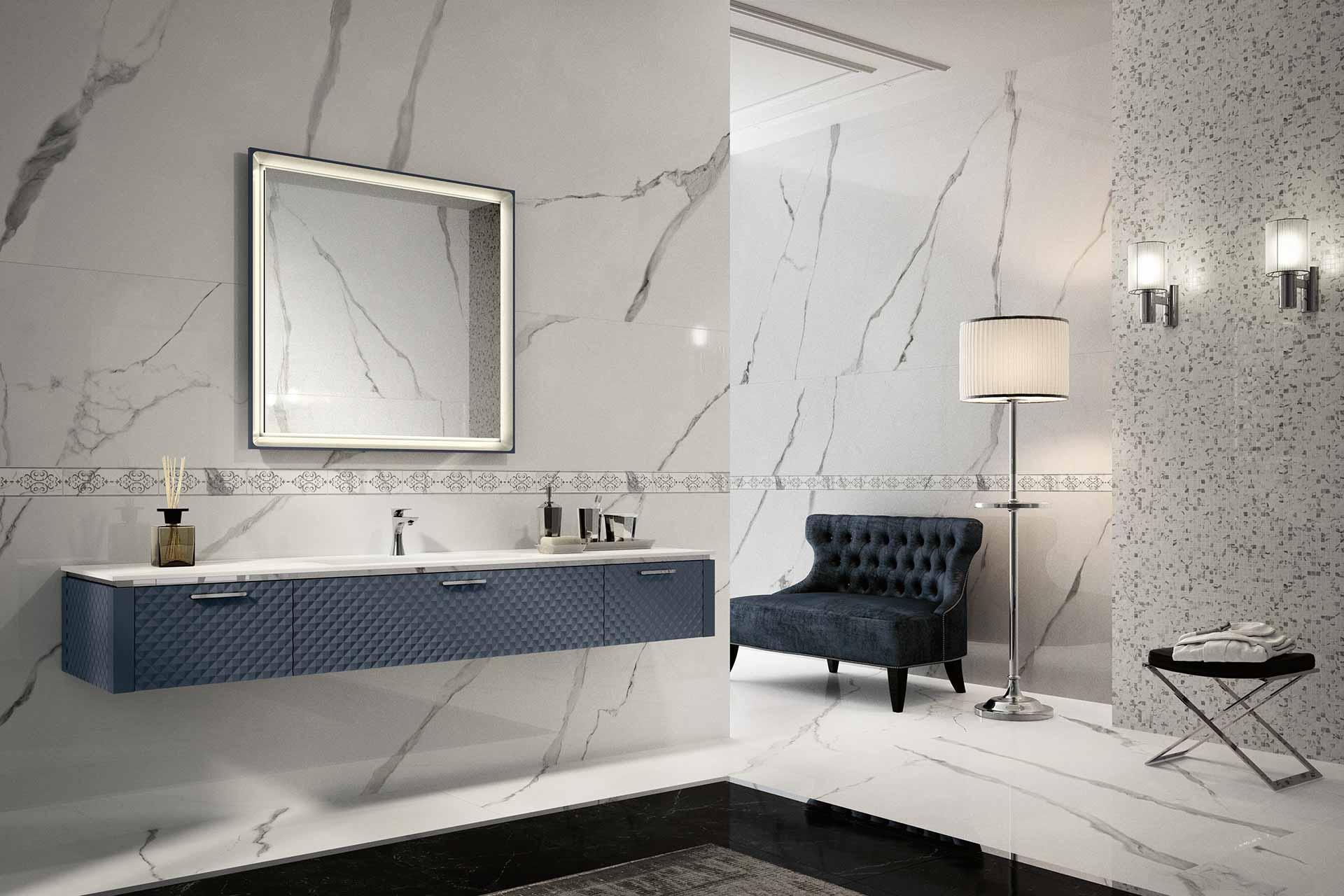 Floating Bathroom Vanities Atelier European Cabinets Design