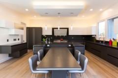 european cabinets design studios reviews