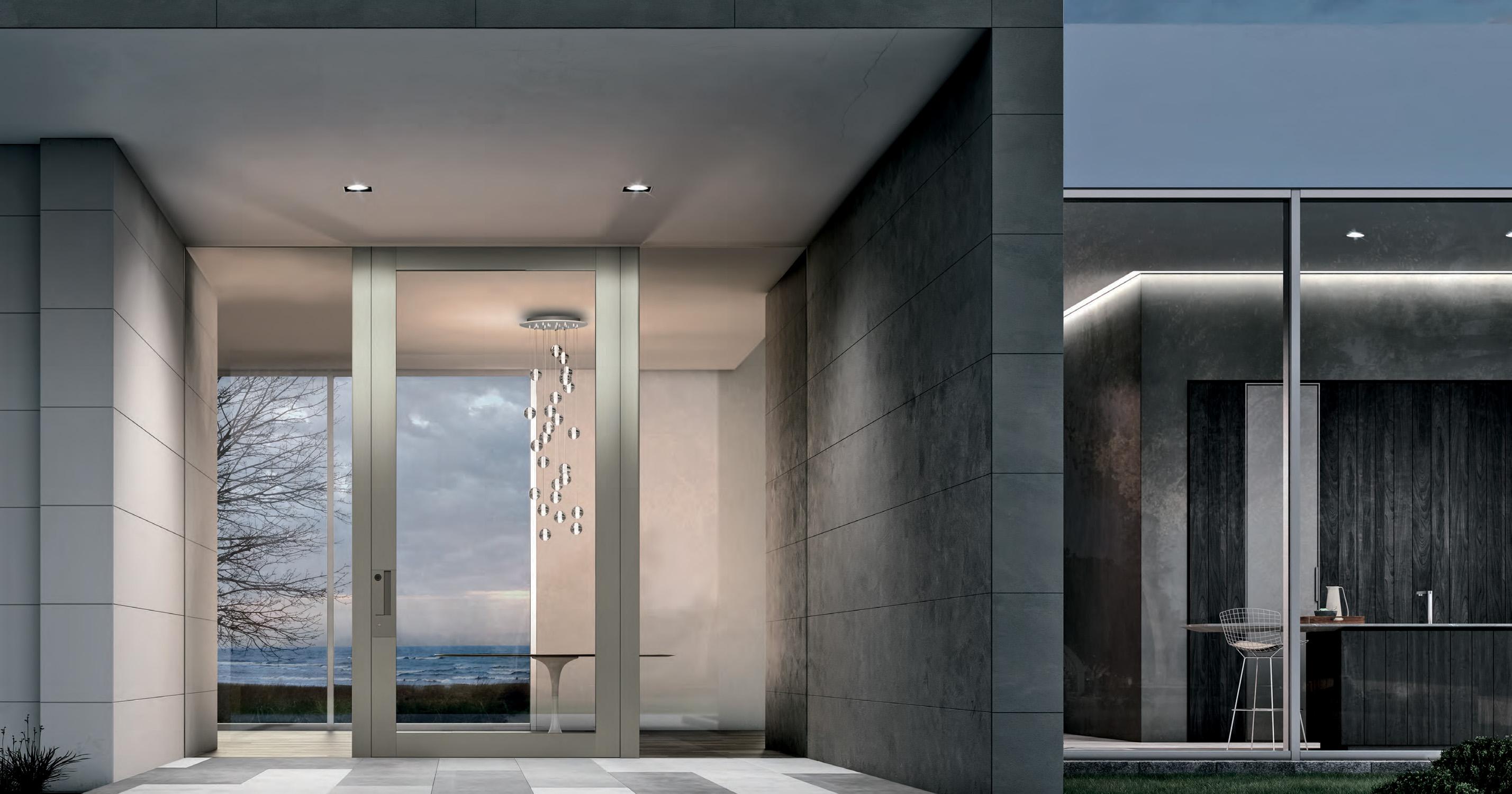 Glass Front Doors European Cabinets u0026 Design Studios