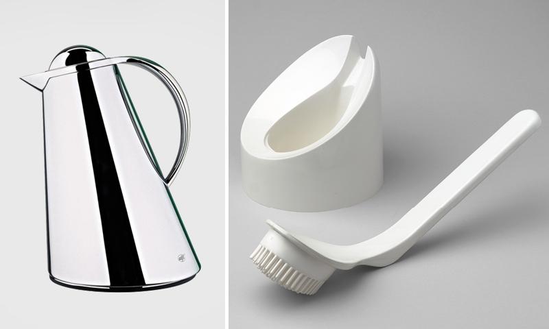 makio hasuike kitchen design