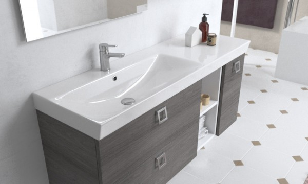 We Offer A Wide Selection Of Modern And Contemporary Bathroom Vanities Suitable For Master Bathrooms Kids Guest Powder Rooms From