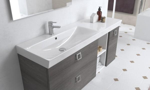 modern bathroom cabinets european cabinets design studios rh europeancabinets com discount bathroom vanities san antonio