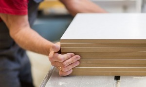 CARB 2 compliance formaldehyde emissions composite wood