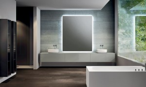 Casabath Bathroom Collection 9 Reasons Love