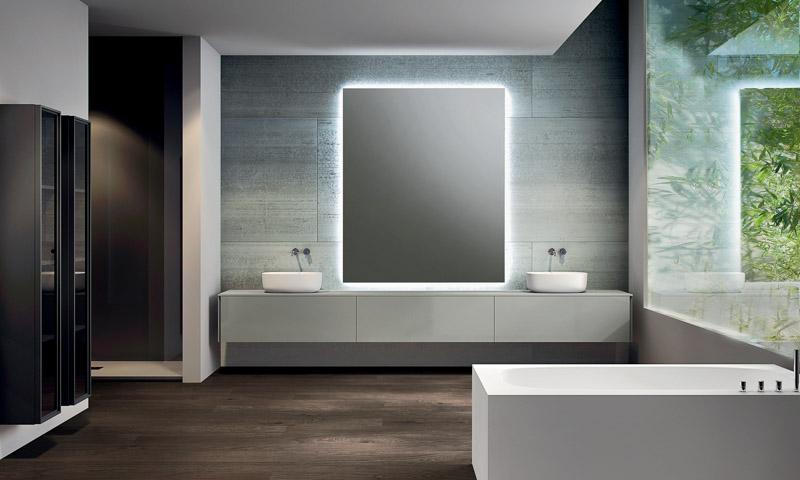 Casabath Bathroom Collection 9 Reasons Love