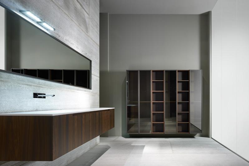 Casabath Bathroom modern